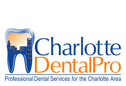 Charlotte Dental Pro. 518 East Blvd, Charlotte, NC 28203 Phone: (704) 247-4000 Products and Services: Dentist Dentistry http://charlottedentalpro.com